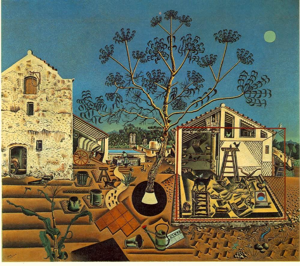 miro-the-farm