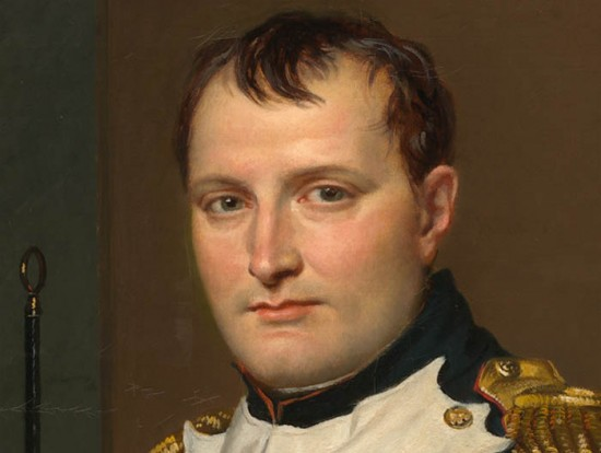 A biography and life work of louis napoleon president and emperor of france