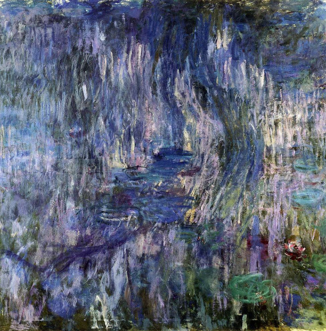 Image 13 Monet
