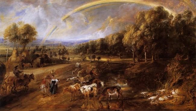 Image 9 Rubens