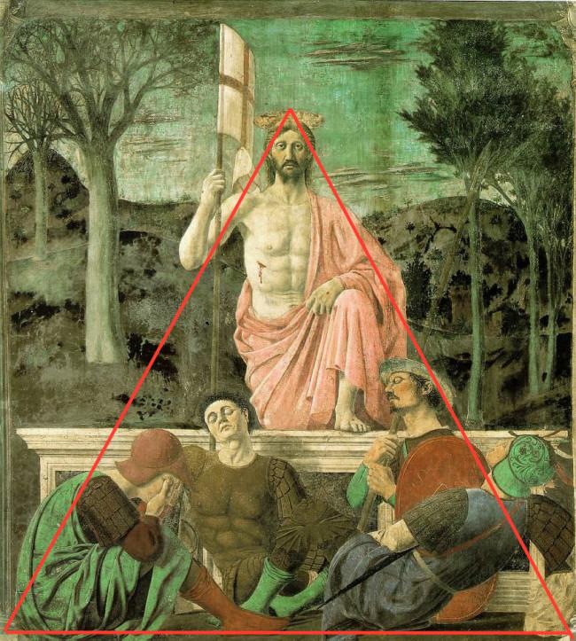 Resurrection copy