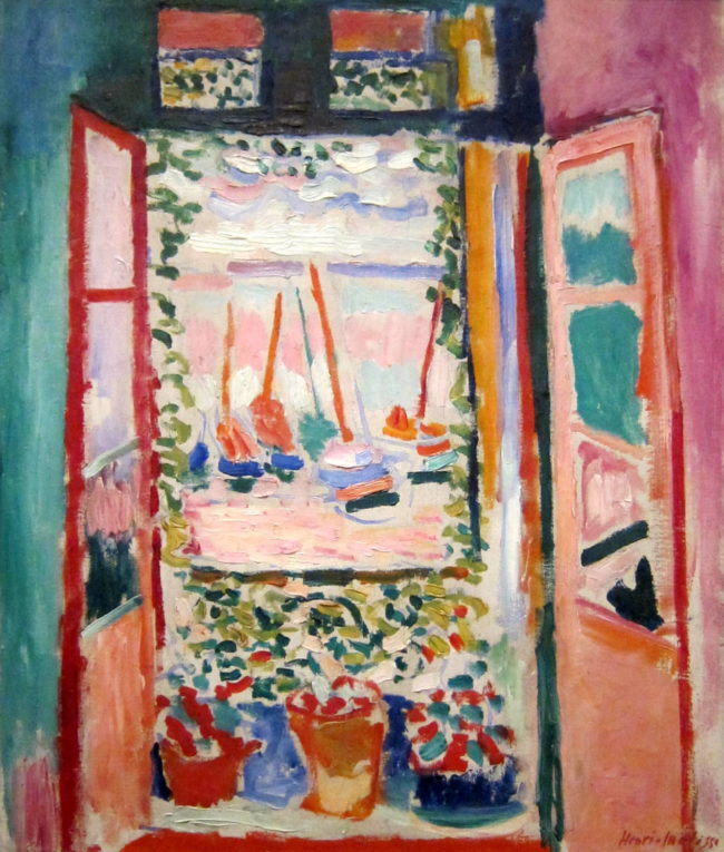 Open_Window,_Collioure